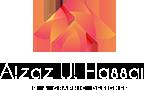 Aizaz Ul Hassan